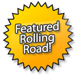 featured rolling road
