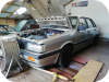 Audi 90 2.2, set up k jetronic injection etc